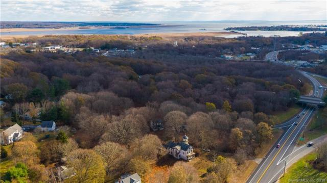 220 Middlesex Turnpike, Old Saybrook, CT 06475 (MLS #170043483) :: Carbutti & Co Realtors