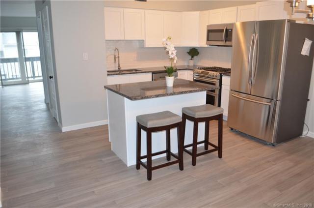 6 Springdale Road #6, Cromwell, CT 06416 (MLS #170043844) :: Carbutti & Co Realtors