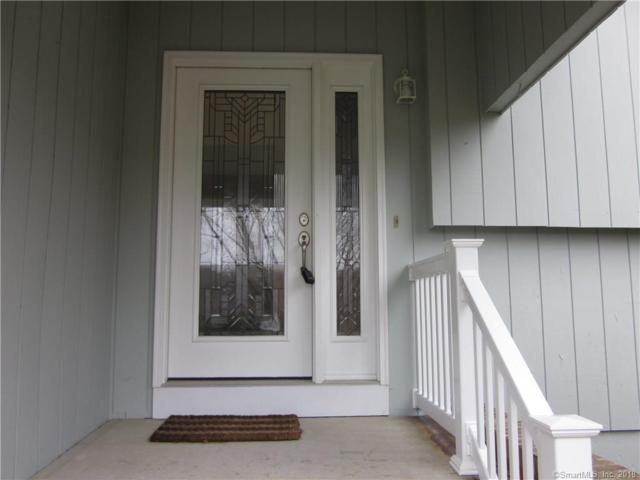 245 Route 32, Franklin, CT 06254 (MLS #170043879) :: Carbutti & Co Realtors