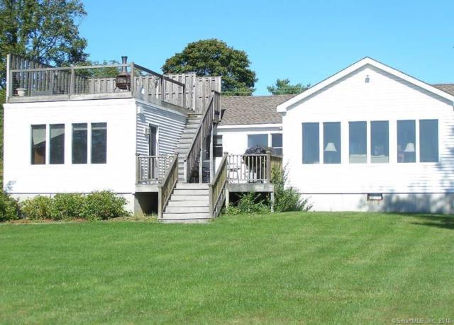 441 Main Street, Old Saybrook, CT 06475 (MLS #170044218) :: Carbutti & Co Realtors