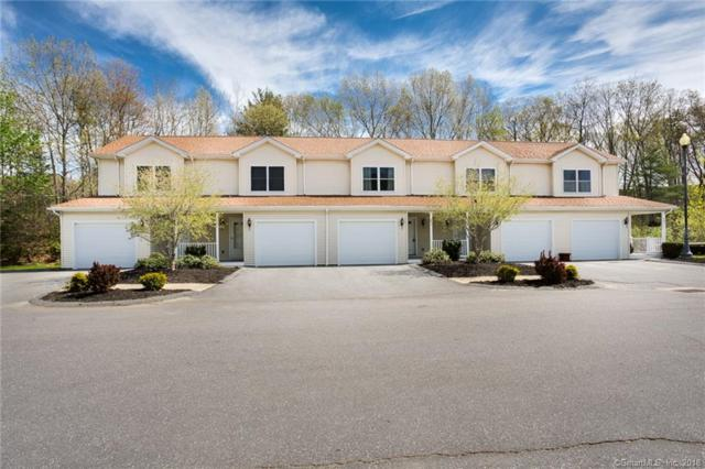 704 Lainey Lane, Killingly, CT 06239 (MLS #170044306) :: Carbutti & Co Realtors