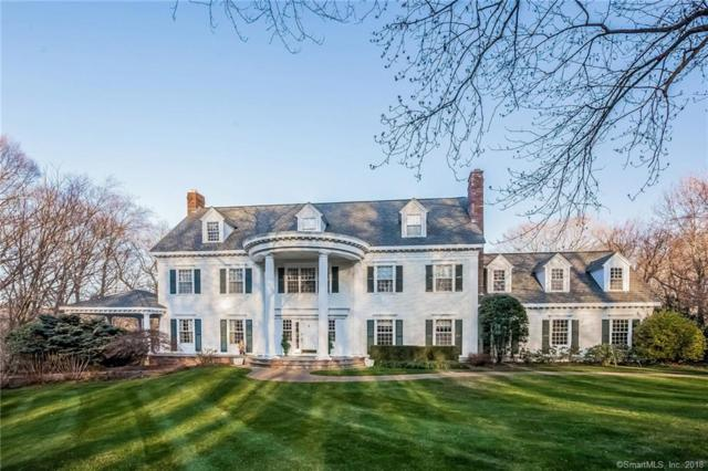 72 Wickford Place, Madison, CT 06443 (MLS #170044373) :: Carbutti & Co Realtors