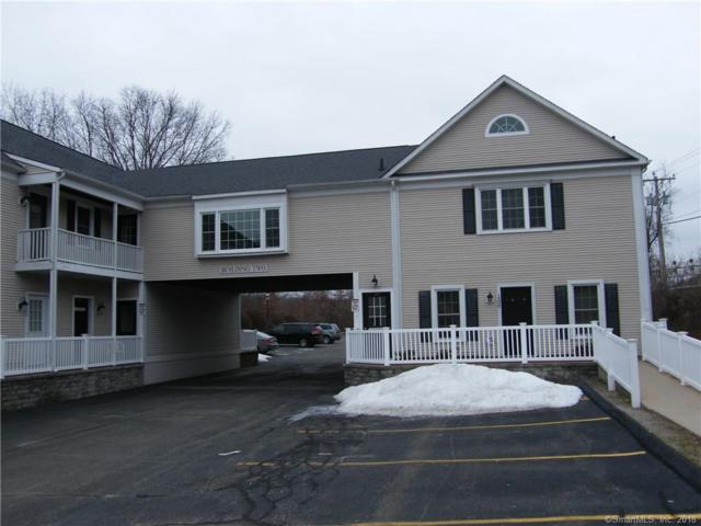 123 Elm Street #16, Old Saybrook, CT 06475 (MLS #170044622) :: Carbutti & Co Realtors