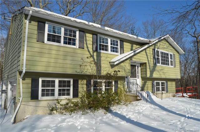 83 Guile Road, Guilford, CT 06437 (MLS #170044810) :: Carbutti & Co Realtors