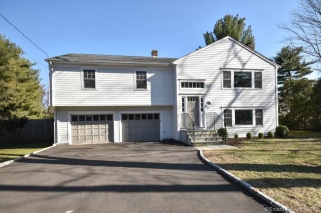 17 Church Street S, Westport, CT 06880 (MLS #170044840) :: Carbutti & Co Realtors