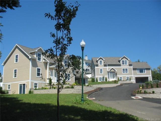 396-400 Burr Street, New Haven, CT 06512 (MLS #170044889) :: Carbutti & Co Realtors