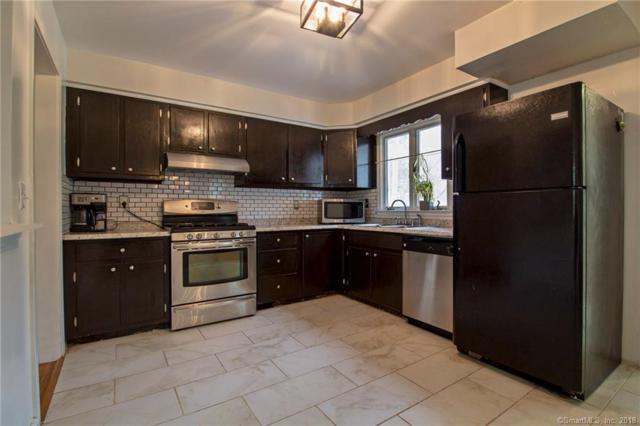 1534 Hartford Turnpike, North Haven, CT 06473 (MLS #170045532) :: The Higgins Group - The CT Home Finder