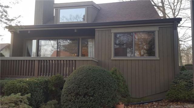 162 Bison Lane B, Stratford, CT 06614 (MLS #170045700) :: The Higgins Group - The CT Home Finder
