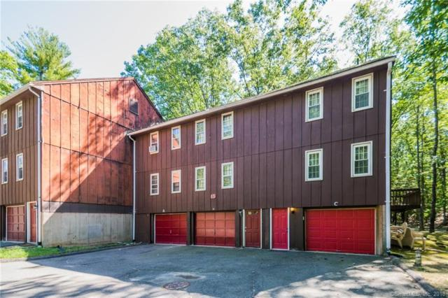 239 Old Farms Road 15A, Avon, CT 06001 (MLS #170046019) :: Hergenrother Realty Group Connecticut
