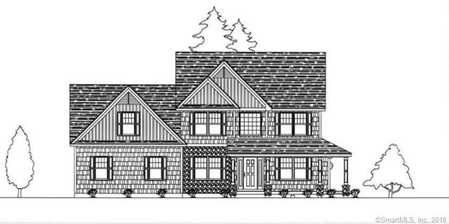 49 Long Hill Road, East Hampton, CT 06424 (MLS #170047683) :: Carbutti & Co Realtors