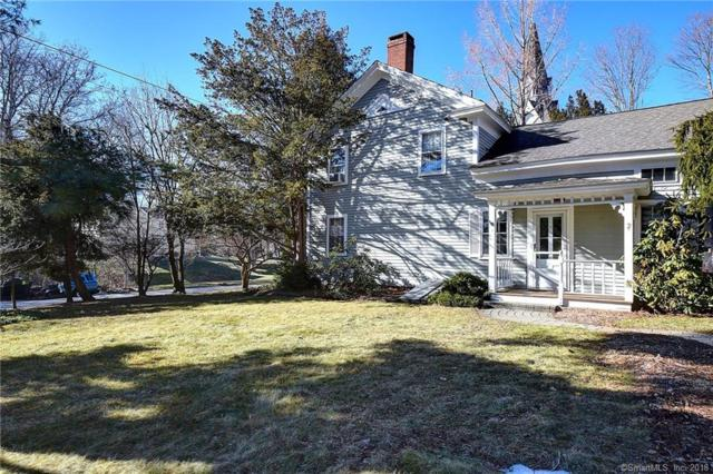 2 Keighley Pond Road, East Hampton, CT 06424 (MLS #170048653) :: Carbutti & Co Realtors