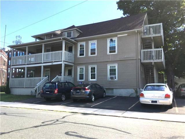 54 Center Street, Bristol, CT 06010 (MLS #170048890) :: Carbutti & Co Realtors
