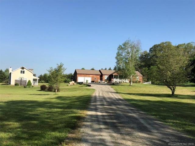 214 Packerville Road, Plainfield, CT 06374 (MLS #170048992) :: Carbutti & Co Realtors