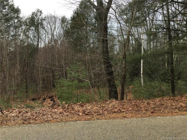 0 Brickyard Road, Woodstock, CT 06281 (MLS #170049298) :: Carbutti & Co Realtors