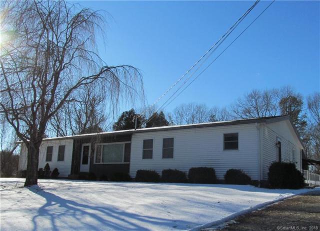 11 Bazinet Lane, Plainfield, CT 06374 (MLS #170049466) :: Carbutti & Co Realtors