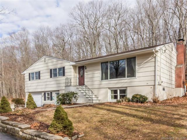 1029 Hoop Pole Road, Guilford, CT 06437 (MLS #170050044) :: Carbutti & Co Realtors