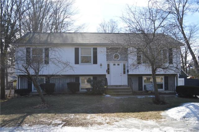 34 Keyes Street, Farmington, CT 06085 (MLS #170051418) :: Hergenrother Realty Group Connecticut