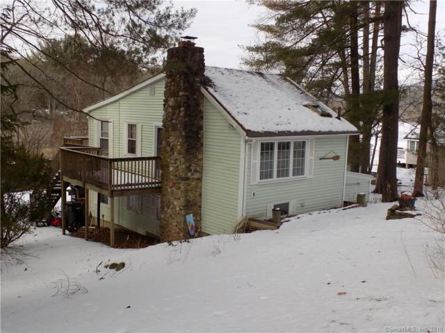 171 Secret Lake Road, Avon, CT 06001 (MLS #170052201) :: Hergenrother Realty Group Connecticut