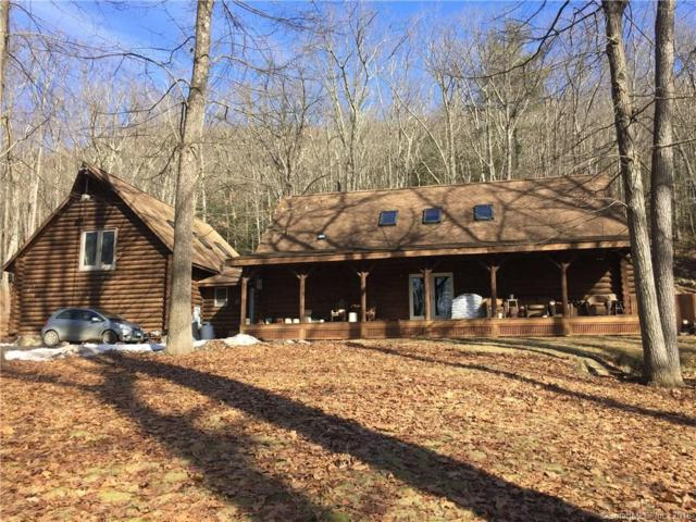 484 River Road, New Milford, CT 06755 (MLS #170052614) :: Carbutti & Co Realtors