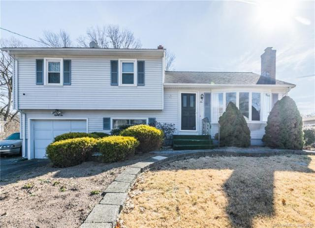 86 Bradley Street, East Hartford, CT 06118 (MLS #170052658) :: Hergenrother Realty Group Connecticut