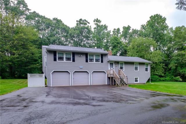 548 Skiff Street, North Haven, CT 06473 (MLS #170052738) :: Carbutti & Co Realtors