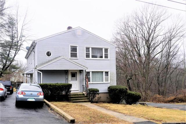 4 Center Street, East Haven, CT 06513 (MLS #170052923) :: Carbutti & Co Realtors