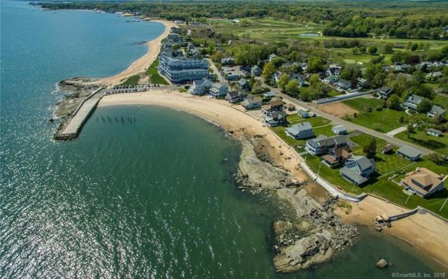 61 Middle Beach Road W, Madison, CT 06443 (MLS #170053003) :: Carbutti & Co Realtors