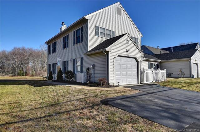 761 Lydall Street, Manchester, CT 06042 (MLS #170053096) :: Hergenrother Realty Group Connecticut