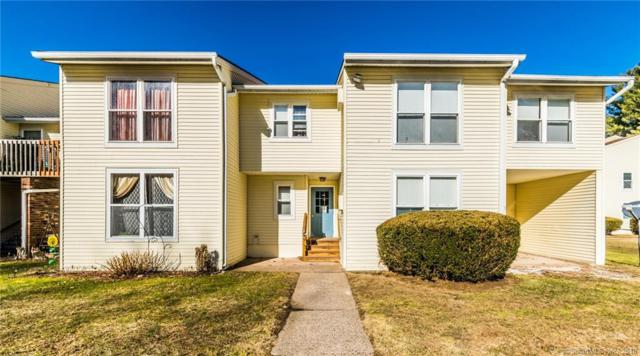 949 Pleasant Valley Road 9-4, South Windsor, CT 06074 (MLS #170053566) :: Hergenrother Realty Group Connecticut