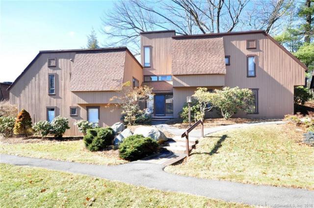 82 Mallard Drive #82, Farmington, CT 06032 (MLS #170053661) :: Hergenrother Realty Group Connecticut