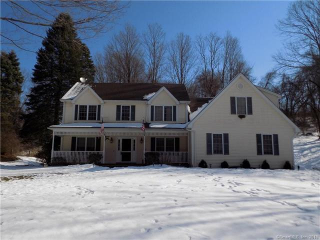 12 Owens Lane, New Milford, CT 06776 (MLS #170053692) :: Carbutti & Co Realtors