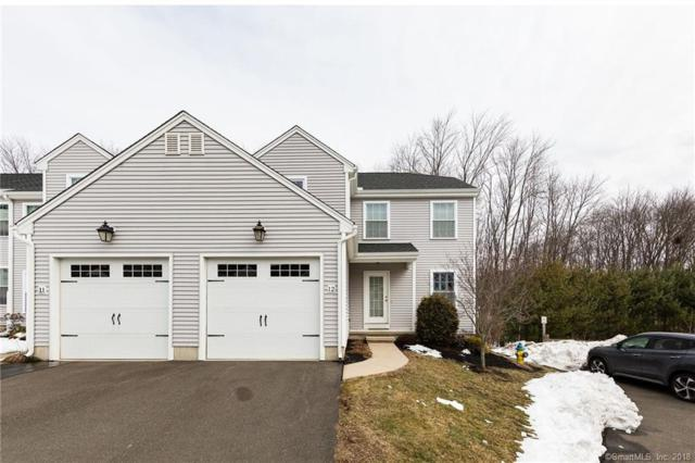 185 West Street #12, Southington, CT 06479 (MLS #170053739) :: Hergenrother Realty Group Connecticut