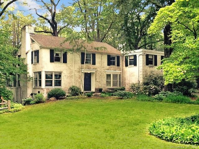 165 Tokeneke Drive, North Haven, CT 06473 (MLS #170053821) :: Hergenrother Realty Group Connecticut