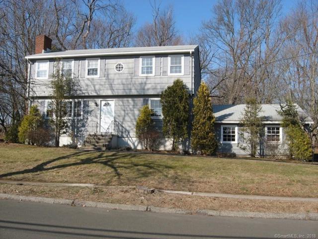 59 Anns Farm Road, Hamden, CT 06518 (MLS #170053919) :: Carbutti & Co Realtors