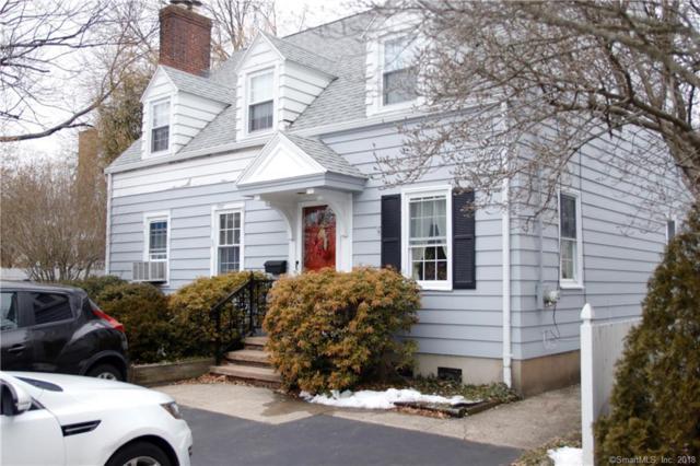 199 Woodin Street, Hamden, CT 06514 (MLS #170054178) :: Carbutti & Co Realtors