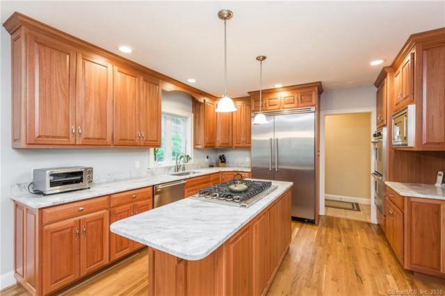 132 Vineyard Road, Burlington, CT 06013 (MLS #170054215) :: Hergenrother Realty Group Connecticut