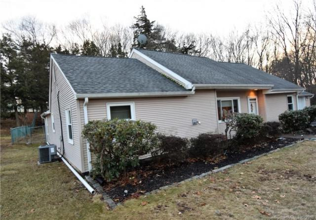 697 Woodruff Street, Southington, CT 06489 (MLS #170054225) :: Hergenrother Realty Group Connecticut
