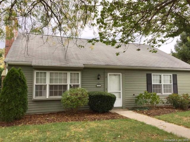 4 Runnymede Lane #4, Madison, CT 06443 (MLS #170054467) :: Carbutti & Co Realtors