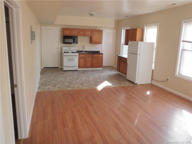 342 Exchange Street, New Haven, CT 06513 (MLS #170054468) :: Carbutti & Co Realtors