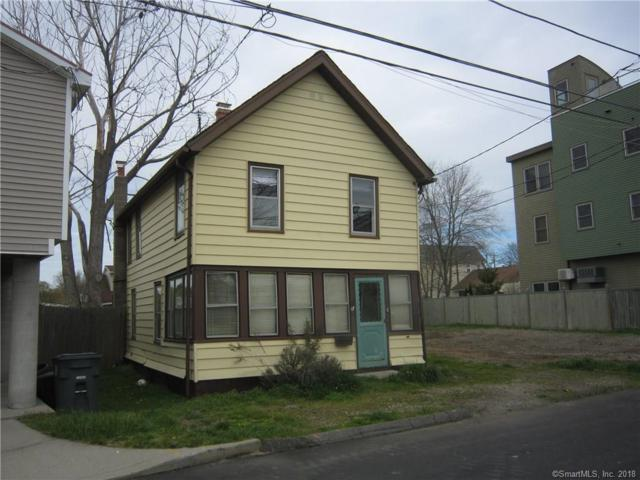 17 Maddox Avenue, Milford, CT 06460 (MLS #170054619) :: Carbutti & Co Realtors