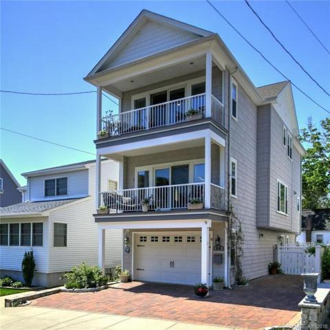 64 Shell Avenue, Milford, CT 06460 (MLS #170054726) :: Carbutti & Co Realtors