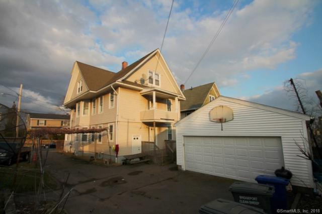 51 Anson Street, Bridgeport, CT 06606 (MLS #170055244) :: Carbutti & Co Realtors