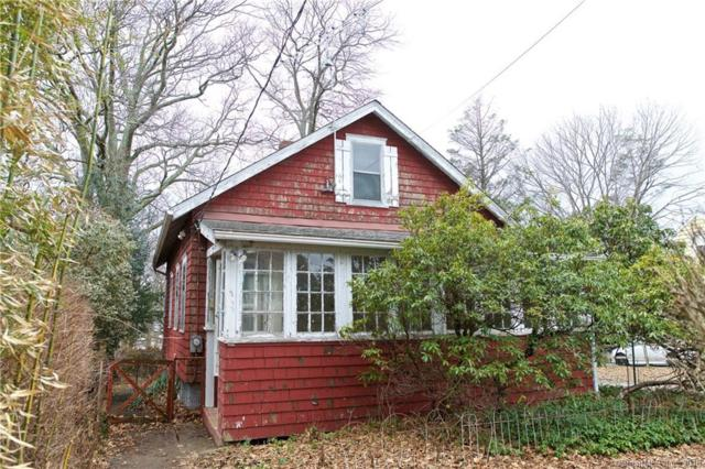 28 Amundsen Street, Norwalk, CT 06855 (MLS #170055431) :: Carbutti & Co Realtors