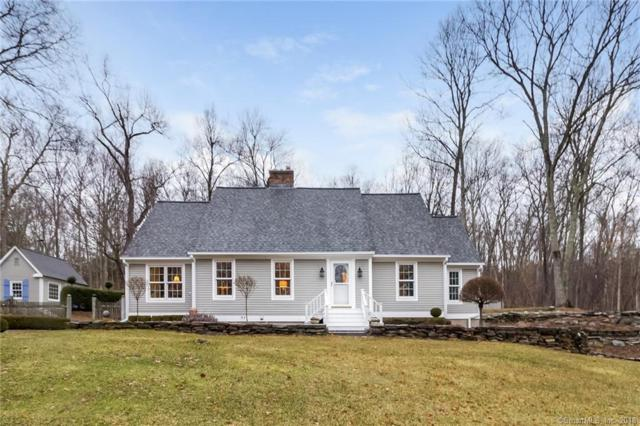 948 Middletown Road, Colchester, CT 06415 (MLS #170055663) :: Carbutti & Co Realtors
