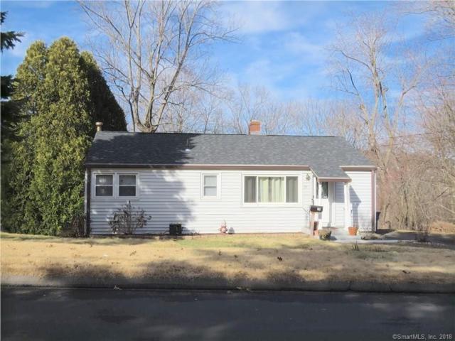 20 Grand Avenue, Vernon, CT 06066 (MLS #170056133) :: Carbutti & Co Realtors