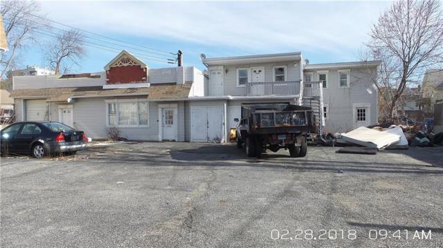 1214 Howard Avenue, Bridgeport, CT 06605 (MLS #170056339) :: Carbutti & Co Realtors