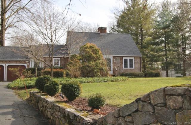 90 Old Road, Westport, CT 06880 (MLS #170056881) :: Carbutti & Co Realtors