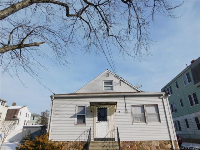 12 Dover Street, Hartford, CT 06114 (MLS #170056978) :: Carbutti & Co Realtors