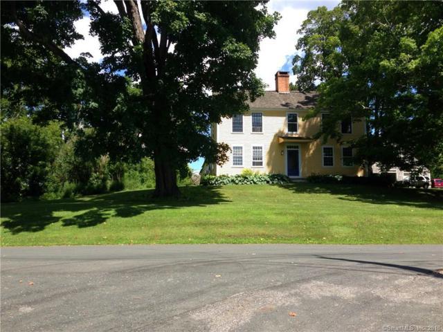 167 Beebe Hill Road, Canaan, CT 06031 (MLS #170057060) :: Carbutti & Co Realtors