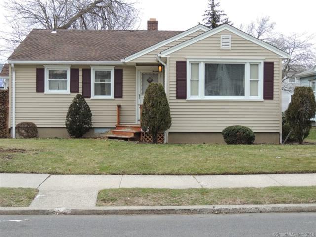 224 Mckinley Avenue, Bridgeport, CT 06606 (MLS #170058134) :: Carbutti & Co Realtors